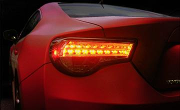 Toyota Auto Parts >> トヨタ 86|エアロ・ドレスアップパーツ【ドレスアップパーツ通販サイトauto-acp2】
